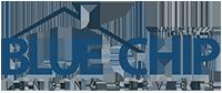 Blue Chip Lending Services